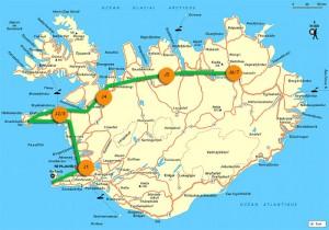 carte-islande