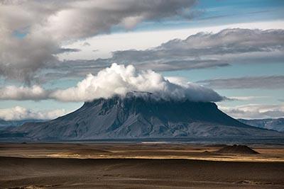 saga-islande