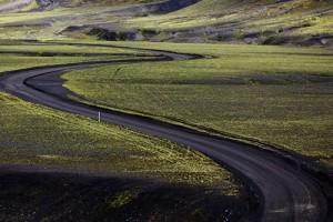 piste-islande
