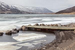 islande-hiver