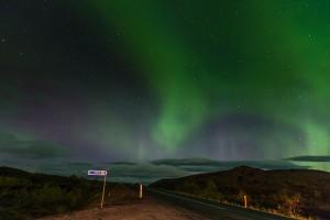 aurore-boreale-islande