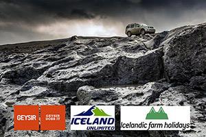 partenaires-islande