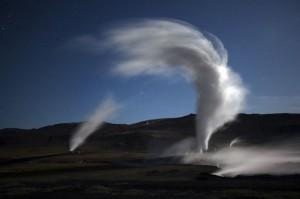 expo-photo-islande-ISBC0655
