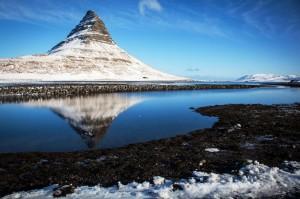 expo-photo-islande-ISBC0955