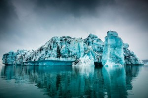 expo-photo-islande-ISBC1564