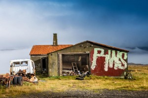 expo-photo-islande-ISBC1581