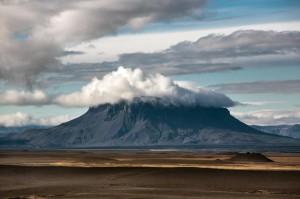 expo-photo-islande-ISBC1618
