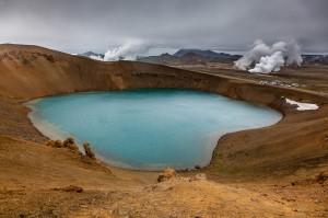 Cratere-Viti-Krafla-pull-islandais-islande-
