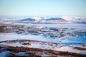 ISLANDE-MYVATN-MARS-ISBC0877