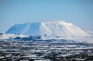ISLANDE-MYVATN-MARS-ISBC0881