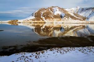 ISLANDE-SNAEFELLSNES-MARS-ISBC0978