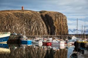 Snæfellsnes-islande-IISBC0937