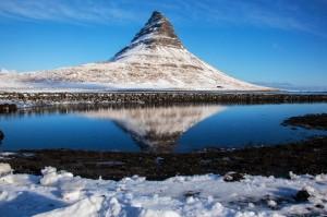 ISnæfellsnes-islande-ISBC0958