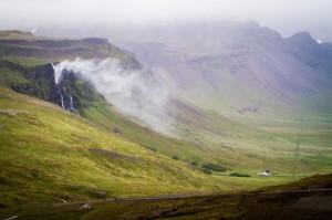 Snæfellsnes-islande-IISBC1016