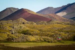 Snæfellsnes-islande-IISBC1038