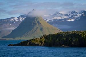 Snæfellsnes-islande-ISBC1065