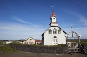 ISLANDE-ISBC0359
