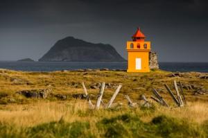 ISLANDE-ISBC1677
