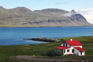 fjord-est-islande